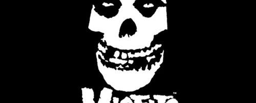 «10»: Danzig's Misfits