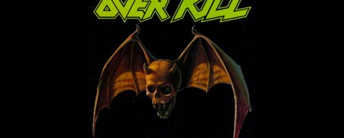 «A Buyer's Guide»: Overkill
