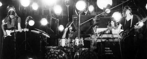 «10»: Τα ανεπίσημα video των Pink Floyd που πρέπει να δεις