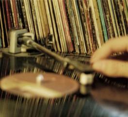 «10»: Οι δίσκοι που θα μπορούσαν να είχαν αλλάξει τη ζωή σου