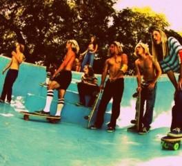 «A Beginner's Guide»: 90s μελωδικό Punk Rock / Skate Punk