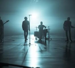 Τα δέκα καλύτερα rock άλμπουμ για το πρώτο μισό του 2014