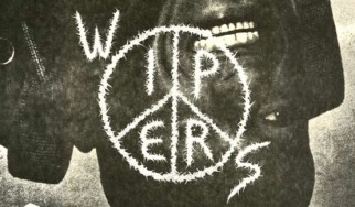 «A Buyer's Guide»: Wipers
