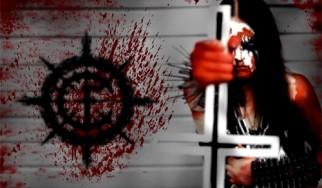 Η ιστορία του Black Metal, από τους Venom μέχρι σήμερα