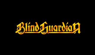 «A Buyer's Guide»: Blind Guardian