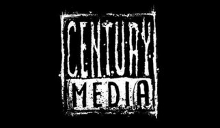 «A Beginner's Guide»: Century Media Records