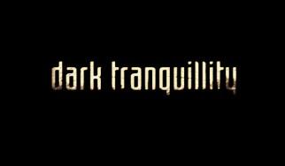 «A Buyer's Guide»: Dark Tranquillity
