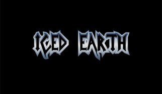 «A Buyer's Guide»: Iced Earth