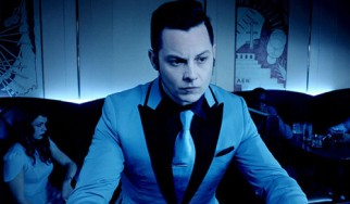 «A Buyer's Guide»: Jack White