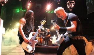 «10»: Τα συγκροτήματα που οι Metallica δεν έχουν διασκευάσει (ενώ θα έπρεπε)