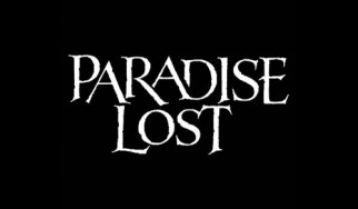 «A Buyer's Guide»: Paradise Lost