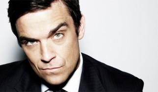 «10»: Πράγματα που δεν ήξερες για τον Robbie Williams