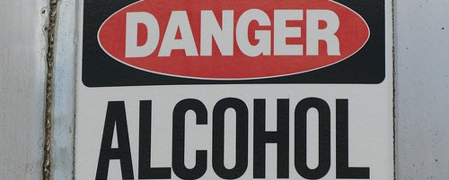 «10»: Οι rock star που μας στέρησε το αλκοόλ