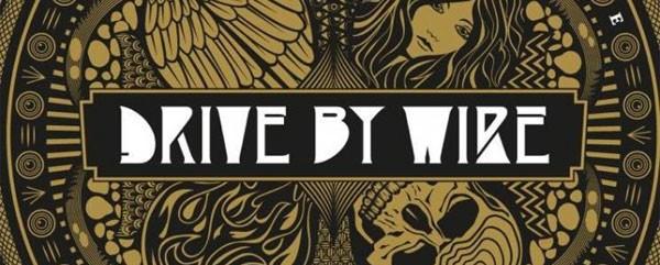 Γιάννης Βόλκας: Τα καλύτερα άλμπουμ του 2015