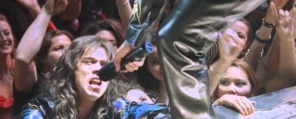 «10»: Επιτυχημένες μεταγραφές metal τραγουδιστών