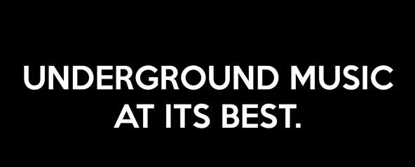 Το Rocking.gr προτείνει: «Υπόγειες» κυκλοφορίες του 2014