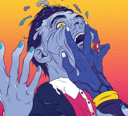 Νίκος Παπαδογιάννης: Τα καλύτερα άλμπουμ του 2015