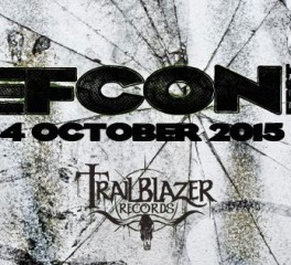 «10»: Συγκροτήματα του φετινού Defcon Fest επιλέγουν και μιλάνε για τα άλμπουμ που θα ήθελαν να έχουν γράψει