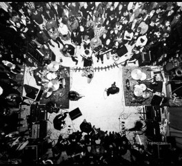 «10»: Οι Extreme Hardcore δίσκοι που μας μαύρισαν την ψυχή (2010-2014)