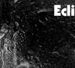 """«10»: Οι δίσκοι που διαμόρφωσαν το """"Eclipse"""" των Film"""