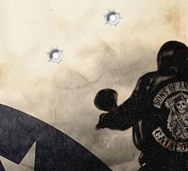 """«10»: Τραγούδια που θέλουμε να ακούσουμε στο φεστιβάλ για το """"Sons Of Anarchy"""""""