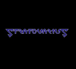 «A Buyer's Guide»: Stratovarius