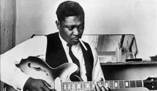 «10»: Τα καλύτερα άλμπουμ του B.B. King