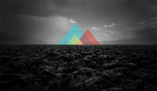 Αντώνης Κονδύλης: Τα καλύτερα άλμπουμ του 2015