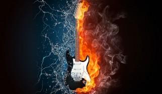 Ανασκόπηση 2015: Hard Rock / Melodic Rock / AOR