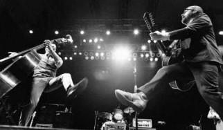 Τα δέκα καλύτερα indie / alternative άλμπουμ για το πρώτο μισό του 2015