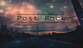 Ανασκόπηση 2015: Post-rock