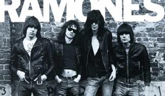 Η ελληνική σκηνή γράφει για τους Ramones