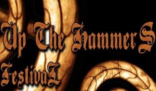 «10»: Επικές εμφανίσεις στο Up The Hammers Festival