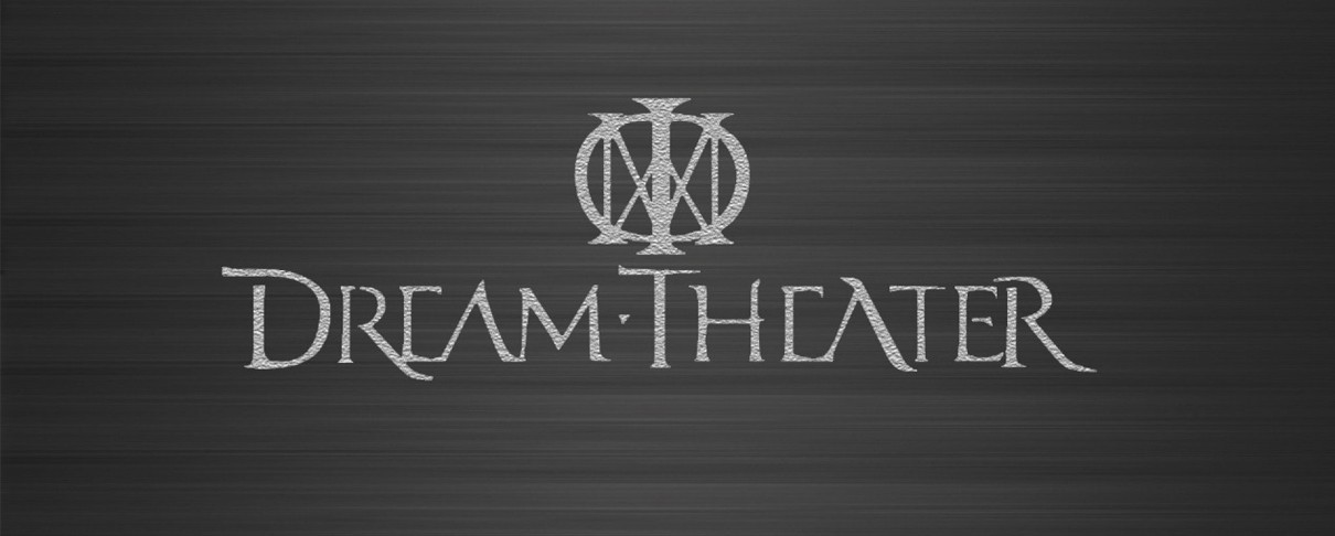 «Α Buyer's Guide»: Dream Theater