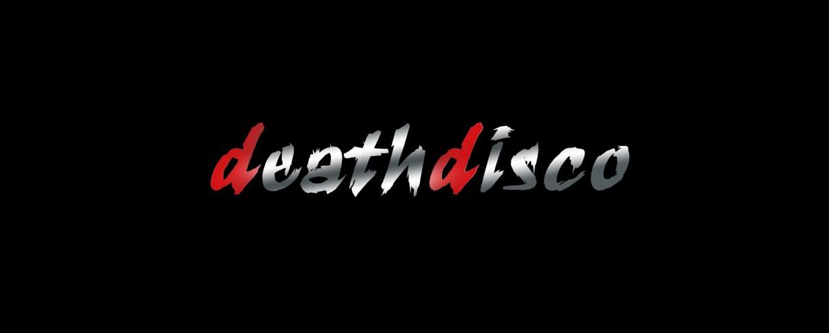 «10»: Τα πιο ξεχωριστά event του Death Disco ως τώρα