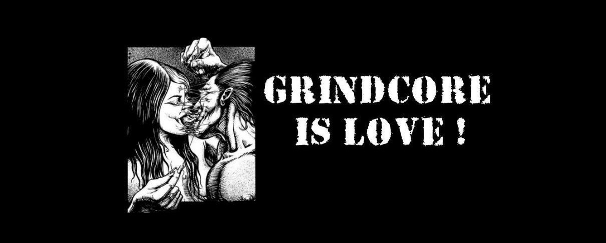 «A Beginner's Guide»: Σύγχρονο ευρωπαϊκό grindcore