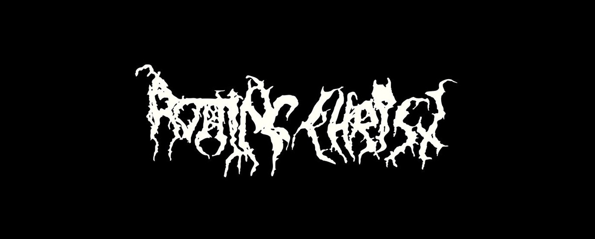 «A Buyer's Guide»: Rotting Christ