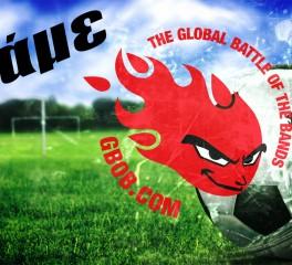 Global Battle Of The Bands: Τα «στοιχηματικά» προγνωστικά για τον ημιτελικό της Αθήνας