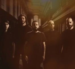 «10»: Τα άλμπουμ που διαμόρφωσαν τον ήχο των Tardive Dyskinesia