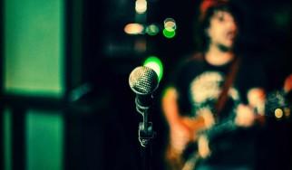 Ανασκόπηση 2016: Alternative Rock