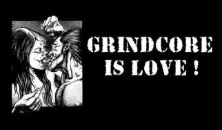 «A Beginner's Guide»: Σύγχρονο ευρωπαϊκό grindcore