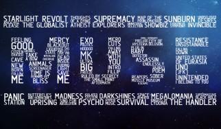 «10»: Τελικά, τι έκανε τους Muse μεγάλους;