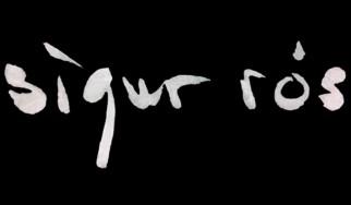 «10»: Πανέμορφα τραγούδια των Sigur Ros (που θέλουμε ν' ακούσουμε ζωντανά)