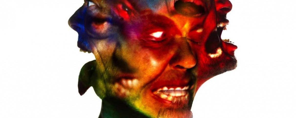 Δημοσθένης Ιωάννου: Τα καλύτερα άλμπουμ του 2016