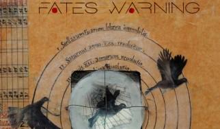 Σπύρος Κούκας: Τα καλύτερα άλμπουμ του 2016