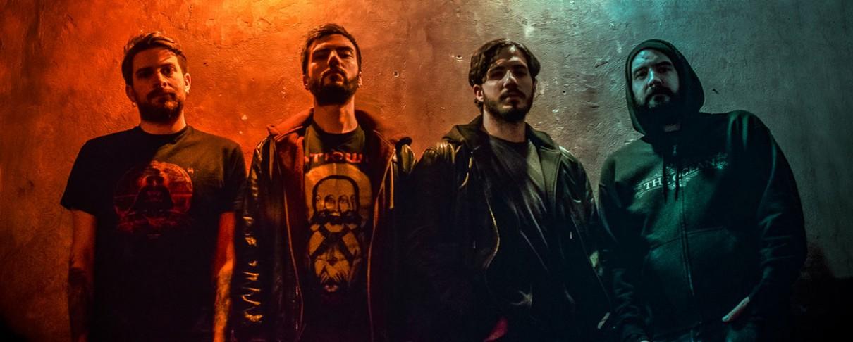 «10»: Τα άλμπουμ που επηρέασαν τους Amniac