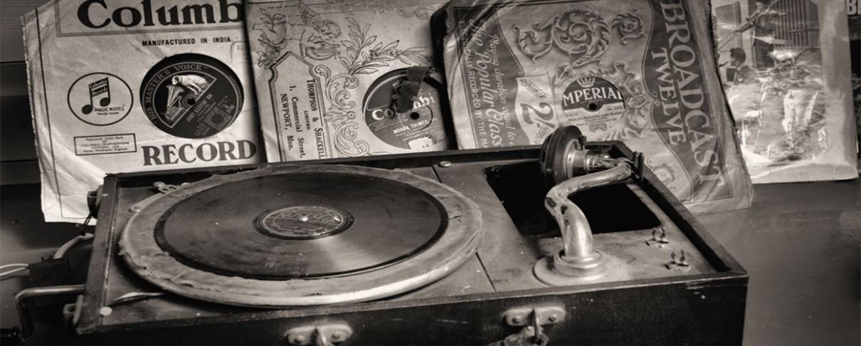 Ανασκόπηση 2017: Classic Rock