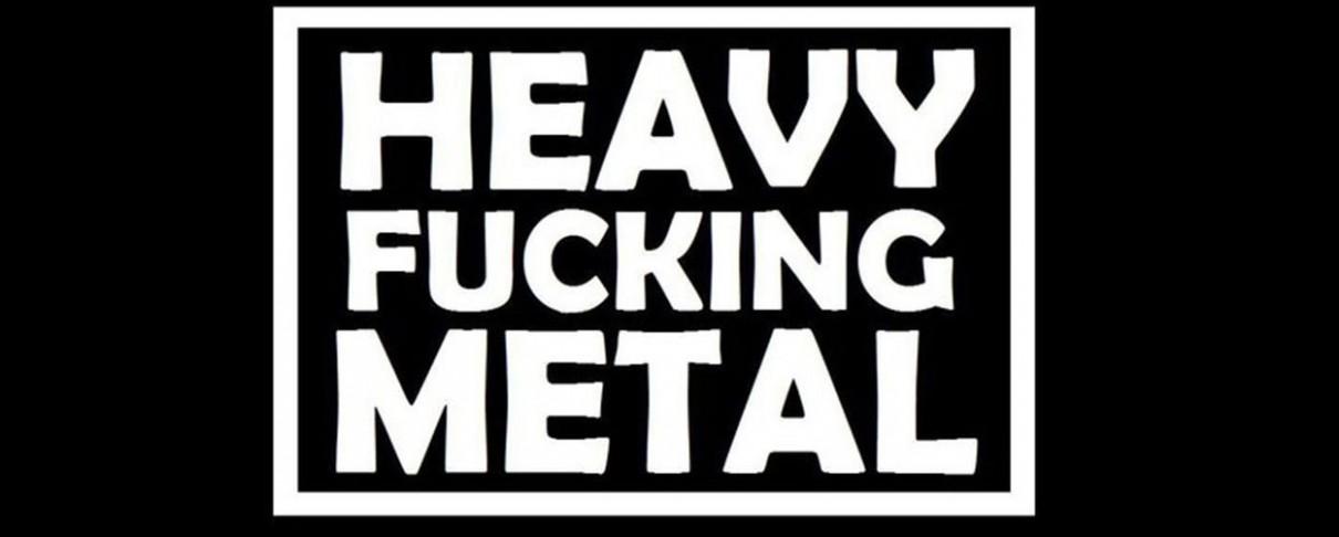 Ανασκόπηση 2017: Heavy / Power Metal