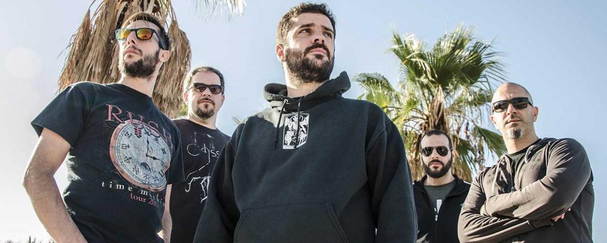 Τα δέκα καλύτερα metal άλμπουμ για το πρώτο μισό του 2017