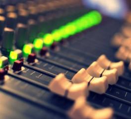 Γιατί είναι τόσο «δυσεύρετος» ο καλός ήχος σε μια συναυλία; (Μέρος ΙΙ)
